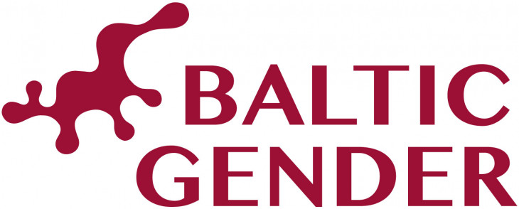Baltic Gender webinarium