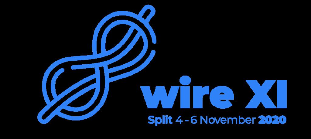 WIRE 2020 – Split