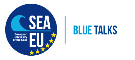 SEA-EU Blue Talks