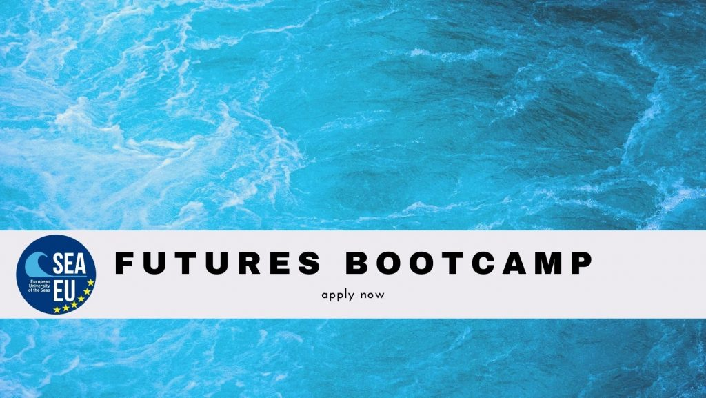 Futures Bootcamp